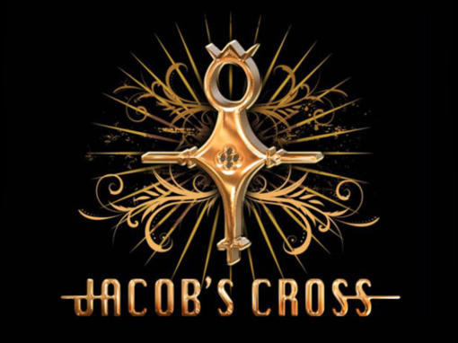 Jacobs Cross